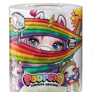 Other - Poopsie Surprise Unicorn